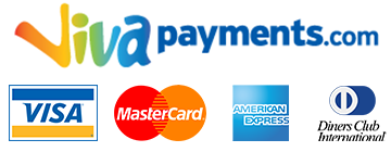 viva payments