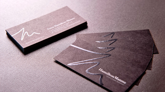 Anna-Hamilton-Manns-business-card-l