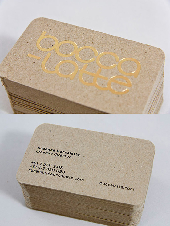 Box-Board-Business-Card-l