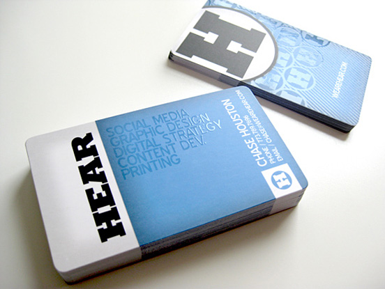 Hear-Agency-Cards-l