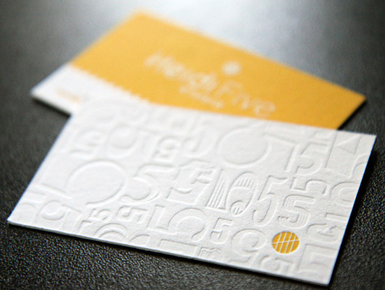 Heidi-Five-Biz-Card-l