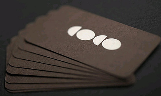 coco-business-card-l