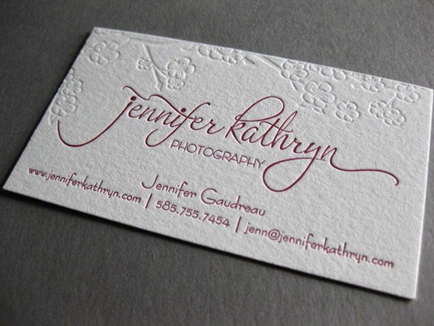 embossed-business-cards-3