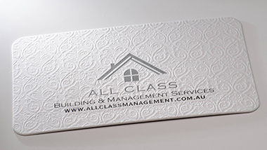 embossed-business-cards-debossed