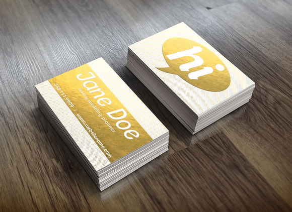 gold-foil-business-card-mock-up-f