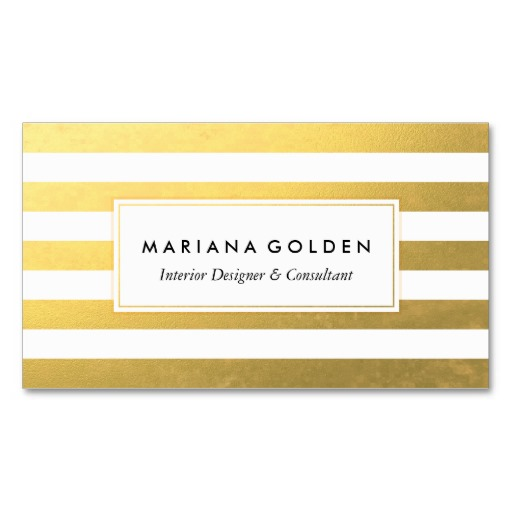 white_and_gold_foil_stripe_business_card-rb52f3681d9f04dd088e7aa805d0eb3e4_i579t_8byvr_512